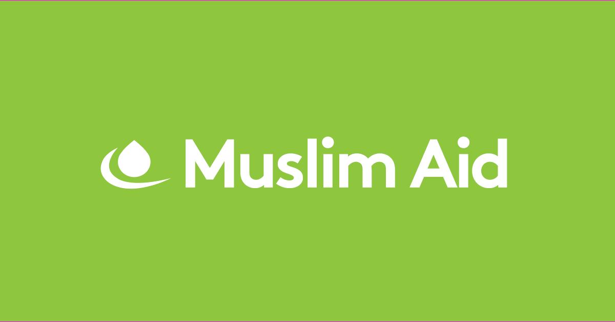 Bangladesh | Muslim Aid
